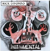instruMENTAL individual songs